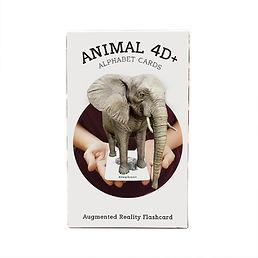 Animal 4D Front Side.jpg
