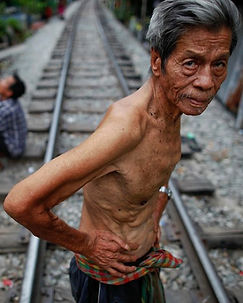 THAILANDIA_-_0509_-_Economia.jpg