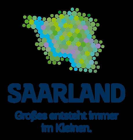 Saar_MZ_VE-Claim-D_std_3C.png