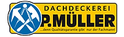 logo_mueller.png