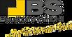bs_weblogo_klein.png