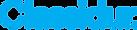 Logo_classidur-1.png