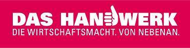HAN_Logo_RGB_47mm_300dpi_zentriert (1).j