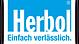 herbol.png