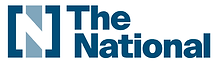 The national logo.png