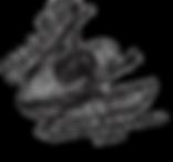 logo_tours2.png