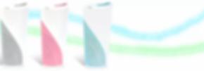 air_halo_homepage-banner_b01-01.webp