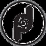 sanctuary-airflow-symbol.webp