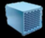 retrofit-module.webp