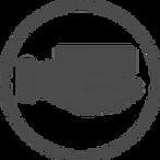 palm-size-symbol.webp