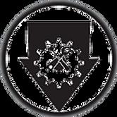 sanctuary-maintenance-symbol.webp