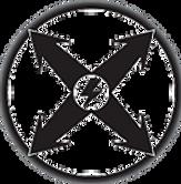 sanctuary-lightning-symbol.webp
