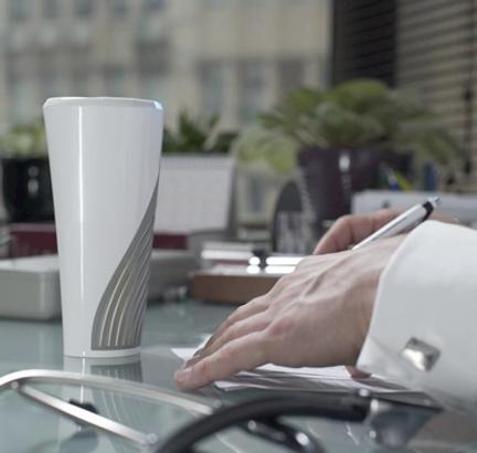 portable-tableclinic.webp