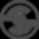 sharing-symbol.webp