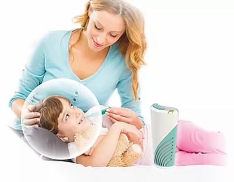 portable-child+mother.webp