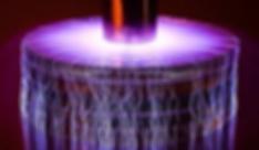 homepage-plasma-image.webp