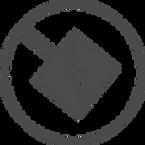 battery-symbol.webp