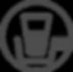 cupholder-symbol.webp