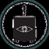 sanctuary-eye-symbol.webp