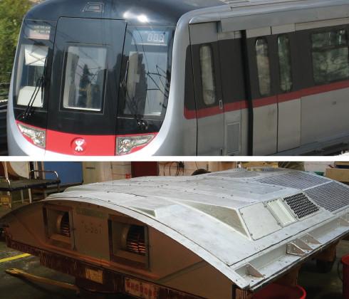 MTRC-train-installation.jpg