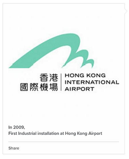 timeline-2009-hkia.webp