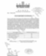 Test-Report_HKU.webp