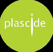 Plascide-logo_2020_LARGE.png