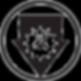 Standalone_LOW-MAINTENANCE_SYMBOL-HQ.png