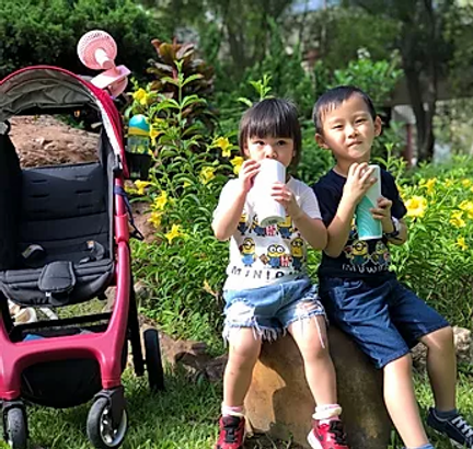 portable-child-garden.webp