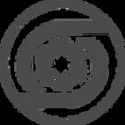 power-symbol.webp