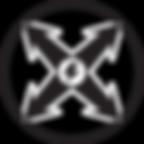 app-use_computer-_econ symbol-03.png
