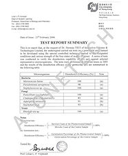 Test-Report_CityU.jpg