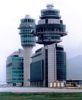 hong_kong_control_tower_custom_i-saca_retrofit_plascide_ahu