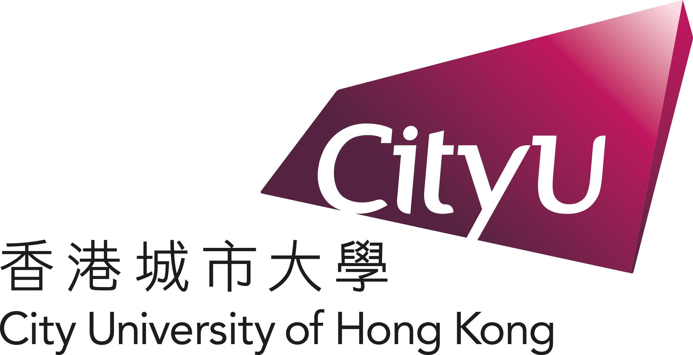 cityu_logo
