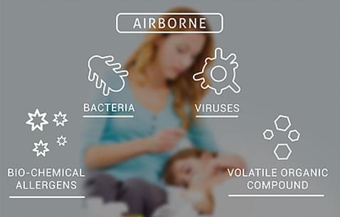 homepage-microbacteria-image.webp