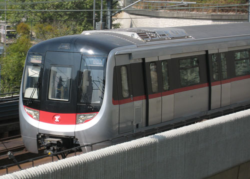 Train_LQ