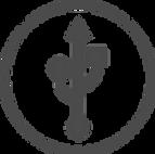 usb-symbol.webp