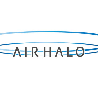 Air-halo-logo-banner_SV2.jpg