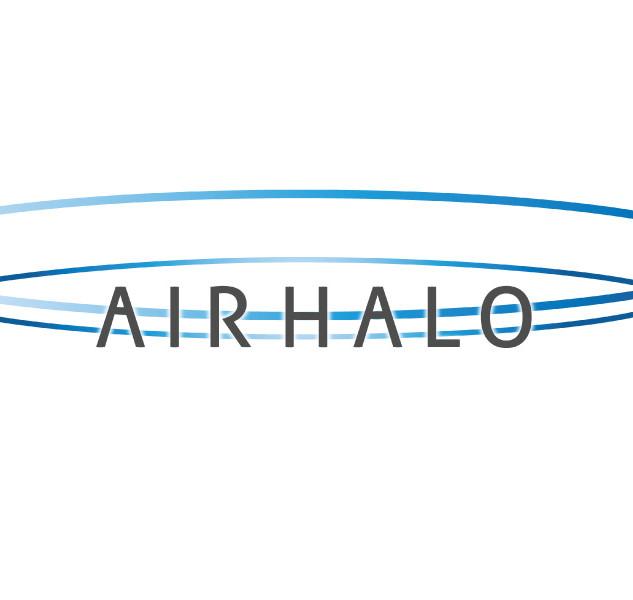 Air-halo-logo-banner_SV2.jpg