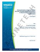 MRIGlobal_A-oneTech Limited-plascide_PG1