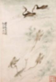 C34-D-花鳥冊頁.jpg