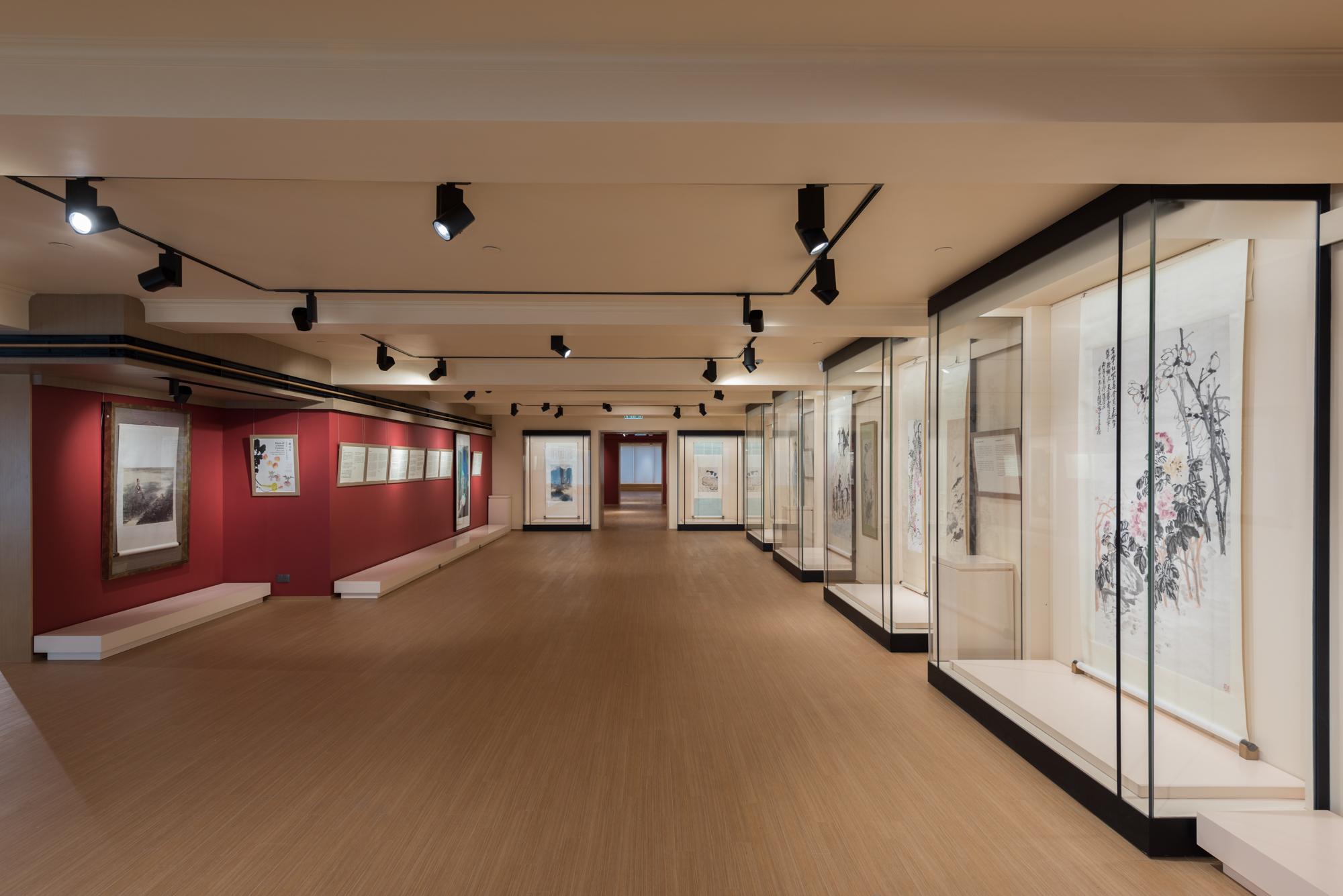 Sun_Museum_interior4.jpg