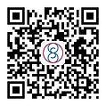 qrcode_for_gh_1bc367e3195e_258.jpg