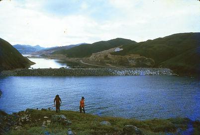 破邊洲望萬宜東壩74年8月a.jpg