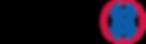 SunMuseum_Logo_small.png