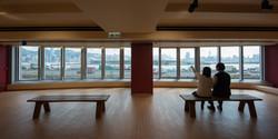 Sun_Museum_interior3.jpg