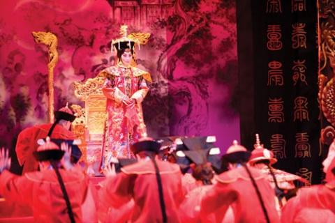 cantonese-opera-de-ling-and-ci-xi-by-xitai-s1-mask9.jpg