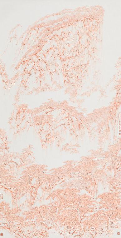 2-华山.jpg