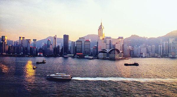 2 香港.jpg