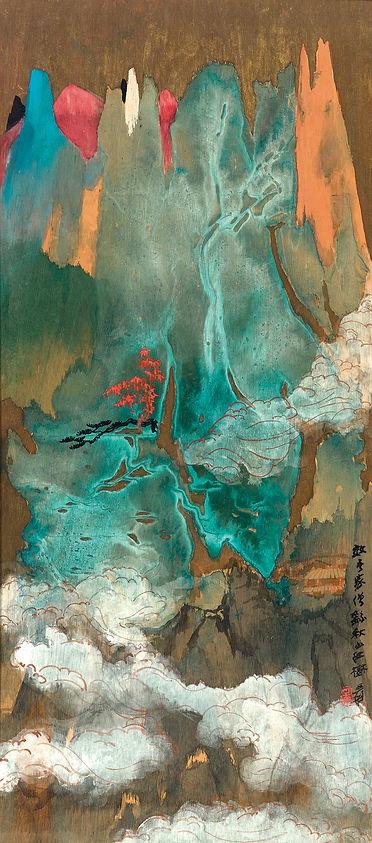 秋山紅樹 .jpg